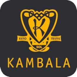 Kambala-logo-